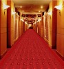 Modern Design Hotel Carpets and Rugs