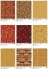 Modern Hotel Axminster Carpets Patterns