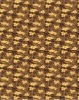 Modern Pattern Wilton Carpet  for using in Hotel and Commercial