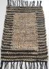 Modern handmade rugs
