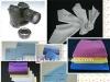 Multipurpose camera microfiber cleaning cloth