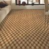 Museum Tufted Carpet