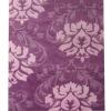 Mushroom design  hand tufted custom carpets and rugs