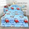 My Car Bedding Set for Children