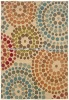 NEW DESIGN POLYPROPYLENE CARPET