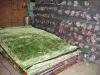 NEW modern carpet Shaggy rug Polyester carpet