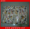 NEW series comfortable and soft hotel pillow cover
