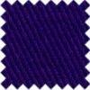NFPA2112 7oz Modacrylic/cotton flame retardant fabric