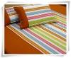 Nantong Home Textiles Bedding