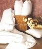 Natural 100% Luxury Mulberry Silk Comforter