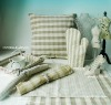 Natural Cushions with Kitchen sets