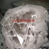 Natural Sheep Fur(Manufacturer)