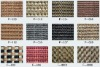 Natural Sisal Carpet tiles