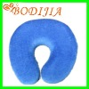 Neck Pillow Pattern / U Shaped Pillow as seen on TV Hot Sale in 2012 !!!