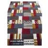 Nepal 100% Wool Handmade Home Rugs