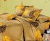 New Desigh Comforter Bedding Sets Queen/King Size