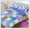 New Design Baby Embroidery Bedding Set