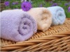 New ECO Friendly New ECO Friendly Bath Towel 100% Bamboo100% Bamboo Face towels,hotel towel supplier