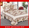New Series 100Cotton Printing Bedspread Set