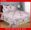 New Style 100% Cotton Printed Fancy Comforters