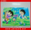 New Style Cartoon And Beautiful Kids Pillow Cases