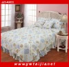 New Style Hot Sale Snd 100%cotton Down Filled Quilt