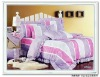 New design print bed sheet sets