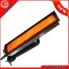 New infrared textile drying equipment (HD625)