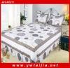 New reactive 100%cotton printing bedding sets