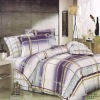 New style 100% cotton bedding sets