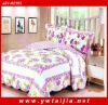 New style 100% cotton quilt cover
