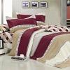 Newest design discount bedding set