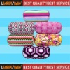 Newest style printed foam pillow of 2011
