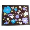 Nitrile Rubber Printed Carpet/Mat