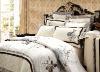 Nutural man-made bedding sheet