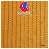 Nylon Polyester Metallic Mesh Fabric