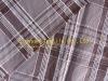 Nylon + Polyester dress fabric