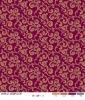 Nylon Printed Commercial Carpet