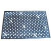 Nylon Rubber Backed Washable Rugs