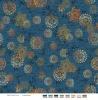 Nylon Tufted Printed Carpet