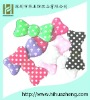 Nylon Velcro Hair Rollers Clips for hair protection