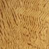 Nylon sofa flocking bag textile