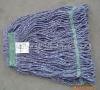 O/E mop yarn
