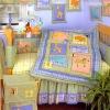 OT942378 Baby Bedding