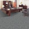 Office PP carpet tiles
