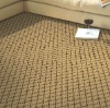 Office Stripe Carpet