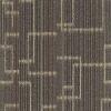 Office carpet tiles PP material