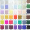 Organza Fabric  High Quality