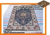 Oriental Carpets/100% Pure Silk Rug and Carpet/Area Rugs