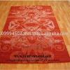 Oriental Handmade Floor Rug